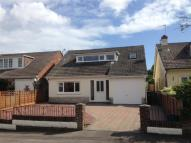 4 bed Bungalow for sale in High Trees Avenue...
