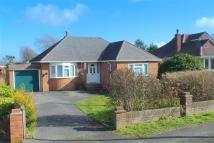 2 bed Bungalow for sale in Sea Road, Barton On Sea...