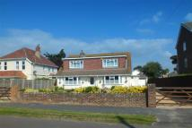 Grove Road Bungalow for sale