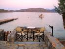 3 bed semi detached home in Crete, Lasithi, Elounda