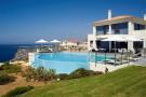 Villa in Crete, Chania, Tersanas