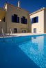 5 bedroom house in Saronic Gulf, Spestes