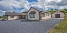 Detached home for sale in Ring, Waterford
