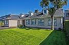 6 bedroom semi detached property in Dungarvan, Waterford