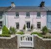 3 bedroom Terraced home in Stradbally, Waterford