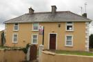 3 bed Detached house in Dungarvan, Waterford