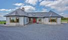 5 bedroom Detached property for sale in Lismore, Waterford