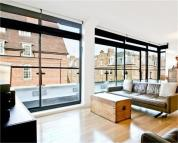 2 bed Apartment in Old Nichol Street