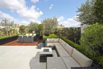 4 bedroom new property in Brunel Road, Bermondsey...