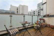 Apartment in 90 Redchurch Street, E2