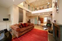 Flat for sale in 9 Osborn Terrace, SE3