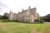 Flat for sale in Coopersale Street...