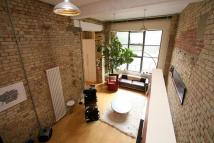 1 bedroom Flat to rent in 65 Hopton Street, SE1