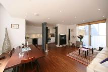 9 Boyd Street Apartment for sale