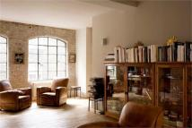 Middle Street Terraced property for sale
