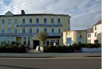 property for sale in Marine Parade, Harwich, CO12