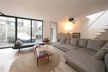 4 bedroom Detached property for sale in St Jude Street, London