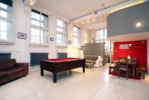 2 bedroom Apartment in Greenwich Lofts...