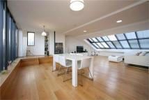 2 bedroom Apartment to rent in 81 Curtain Road, London