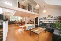 3 bedroom Terraced property for sale in Godman Road, SE15