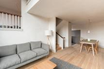 Apartment for sale in Wenlock Street, London...