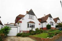 4 bed Detached home to rent in Bevendean Avenue...