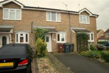 Heron Ridge Terraced property to rent