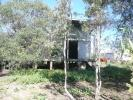 property for sale in DIMBULAH 4872