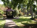 3 bedroom property for sale in TARZALI 4885
