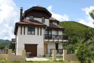 new development for sale in Kolasin