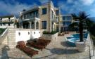 new Apartment in Becici