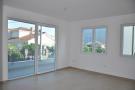 2 bed new Apartment in Djenovici