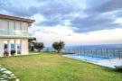 3 bed new development for sale in Sveti Stefan