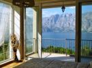 3 bedroom new Apartment for sale in Boka Kotorska