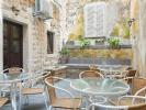 3 bed Guest House for sale in Kotor