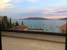 new Studio apartment in Rafailovici