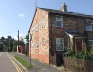 Flat to rent in Poplar Hill