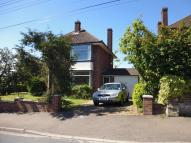 3 bedroom Detached house in Church Road