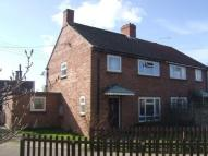 3 bed semi detached house to rent in Great Finborough