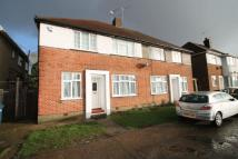 2 bedroom Apartment to rent in Kenton Road, Harrow