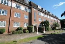 2 bedroom Apartment to rent in Harrow on the Hill