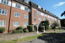 property to rent in Sudbury Hill, Harrow