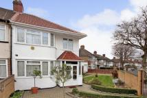 3 bed Detached house in Jeymer Drive, Greenford