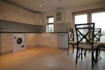 3 bed semi detached home to rent in Clauson Avenue, Northolt