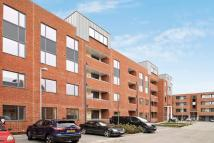 Detached property in Artisan Place, Harrow
