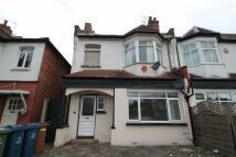 1 bedroom Detached home in Colton Road, Harrow