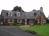 5 bedroom Bungalow for sale in Frith Lodge, Frith Lane...