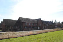 property for sale in Lubstree ParkHumber LaneTelfordTF2