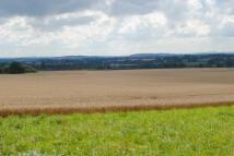 Land in Land off Pixley Lane...