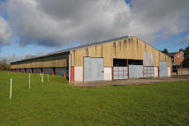 property for sale in Malpas, Cheshire, SY13